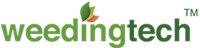 WEEDINGTECH.CZ Logo
